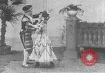 Image of Spaniard and Mexican fight United States USA, 1907, second 38 stock footage video 65675073462