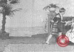 Image of Spaniard and Mexican fight United States USA, 1907, second 41 stock footage video 65675073462