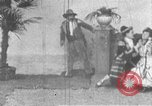 Image of Spaniard and Mexican fight United States USA, 1907, second 47 stock footage video 65675073462