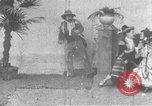 Image of Spaniard and Mexican fight United States USA, 1907, second 48 stock footage video 65675073462