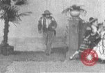 Image of Spaniard and Mexican fight United States USA, 1907, second 49 stock footage video 65675073462