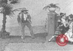 Image of Spaniard and Mexican fight United States USA, 1907, second 50 stock footage video 65675073462