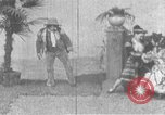 Image of Spaniard and Mexican fight United States USA, 1907, second 51 stock footage video 65675073462