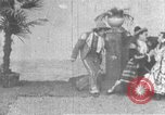 Image of Spaniard and Mexican fight United States USA, 1907, second 52 stock footage video 65675073462