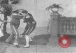 Image of Spaniard and Mexican fight United States USA, 1907, second 56 stock footage video 65675073462