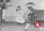 Image of Spaniard and Mexican fight United States USA, 1907, second 58 stock footage video 65675073462