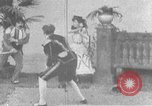 Image of Spaniard and Mexican fight United States USA, 1907, second 59 stock footage video 65675073462