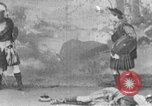 Image of Scotsmen in combat United States USA, 1907, second 18 stock footage video 65675073464