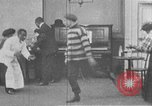 Image of African American brawl United States USA, 1907, second 34 stock footage video 65675073465