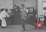 Image of African American brawl United States USA, 1907, second 35 stock footage video 65675073465