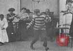 Image of African American brawl United States USA, 1907, second 38 stock footage video 65675073465