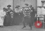 Image of African American brawl United States USA, 1907, second 41 stock footage video 65675073465