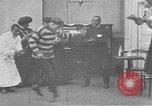Image of African American brawl United States USA, 1907, second 42 stock footage video 65675073465