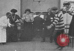 Image of African American brawl United States USA, 1907, second 44 stock footage video 65675073465