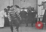 Image of African American brawl United States USA, 1907, second 45 stock footage video 65675073465