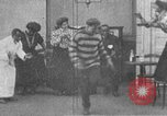 Image of African American brawl United States USA, 1907, second 52 stock footage video 65675073465