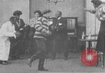 Image of African American brawl United States USA, 1907, second 62 stock footage video 65675073465