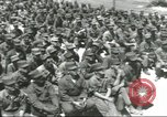 Image of Camp Desert Rock Nevada United States USA, 1955, second 35 stock footage video 65675073523