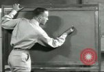 Image of Camp Desert Rock Nevada United States USA, 1955, second 43 stock footage video 65675073523