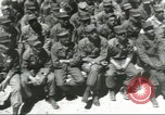 Image of Camp Desert Rock Nevada United States USA, 1955, second 9 stock footage video 65675073525
