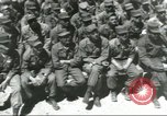 Image of Camp Desert Rock Nevada United States USA, 1955, second 11 stock footage video 65675073525