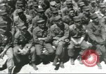 Image of Camp Desert Rock Nevada United States USA, 1955, second 13 stock footage video 65675073525