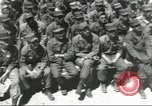 Image of Camp Desert Rock Nevada United States USA, 1955, second 14 stock footage video 65675073525