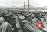 Image of Camp Desert Rock Nevada United States USA, 1955, second 33 stock footage video 65675073525