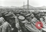 Image of Camp Desert Rock Nevada United States USA, 1955, second 34 stock footage video 65675073525