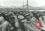 Image of Camp Desert Rock Nevada United States USA, 1955, second 35 stock footage video 65675073525