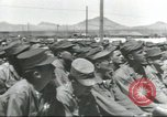 Image of Camp Desert Rock Nevada United States USA, 1955, second 37 stock footage video 65675073525