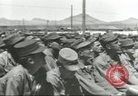 Image of Camp Desert Rock Nevada United States USA, 1955, second 38 stock footage video 65675073525