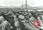 Image of Camp Desert Rock Nevada United States USA, 1955, second 39 stock footage video 65675073525