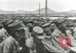 Image of Camp Desert Rock Nevada United States USA, 1955, second 40 stock footage video 65675073525