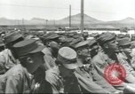 Image of Camp Desert Rock Nevada United States USA, 1955, second 41 stock footage video 65675073525