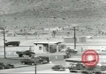 Image of Operation Teapot Nevada United States USA, 1955, second 26 stock footage video 65675073527