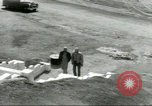 Image of Operation Teapot Nevada United States USA, 1955, second 37 stock footage video 65675073527