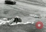 Image of Operation Teapot Nevada United States USA, 1955, second 38 stock footage video 65675073527