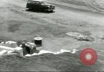 Image of Operation Teapot Nevada United States USA, 1955, second 39 stock footage video 65675073527