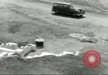 Image of Operation Teapot Nevada United States USA, 1955, second 40 stock footage video 65675073527