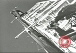 Image of Operation Teapot Nevada United States USA, 1955, second 46 stock footage video 65675073527