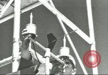Image of Operation Teapot Nevada United States USA, 1955, second 50 stock footage video 65675073527