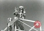 Image of Operation Teapot Nevada United States USA, 1955, second 60 stock footage video 65675073527