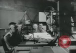 Image of missile launch United States USA, 1955, second 13 stock footage video 65675073561