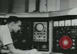 Image of missile launch United States USA, 1955, second 31 stock footage video 65675073561