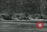 Image of Modern United States Army field weapons United States USA, 1955, second 41 stock footage video 65675073564