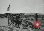 Image of American soldiers United States USA, 1935, second 6 stock footage video 65675073568