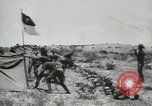 Image of American soldiers United States USA, 1935, second 8 stock footage video 65675073568