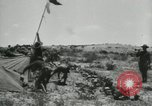 Image of American soldiers United States USA, 1935, second 9 stock footage video 65675073568