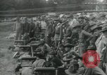 Image of American soldiers United States USA, 1935, second 34 stock footage video 65675073568